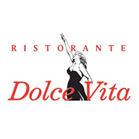 Dolce Vita - Stockholm