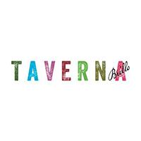 Taverna Brillo - Stockholm