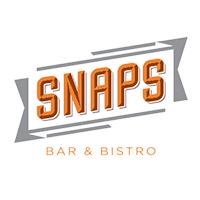 Snaps Bar & Bistro - Stockholm