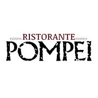Ristorante Pompei - Stockholm