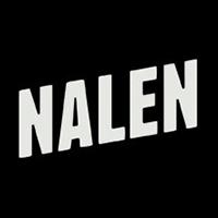 Nalen - Stockholm