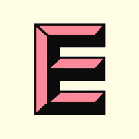 Enzo's - Stockholm