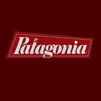 La Patagonia Högbergsgatan - Stockholm