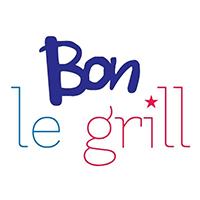 Bon Le Grill - Stockholm