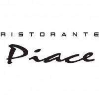 Ristorante Piace - Stockholm