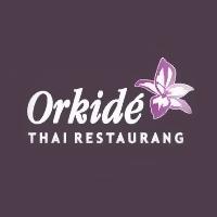 Orkidé Thai Restaurang - Stockholm