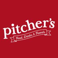 Pitcher's Mariatorget - Stockholm