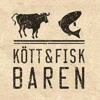 Kött och Fiskbaren - Stockholm