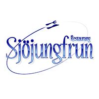 Restaurang Sjöjungfrun - Stockholm