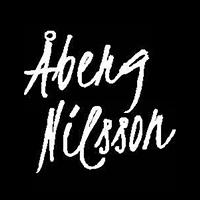 Åberg Nilsson - Stockholm