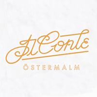 Il Conte Östermalm - Stockholm