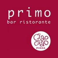 Primo Ciao Ciao - Stockholm