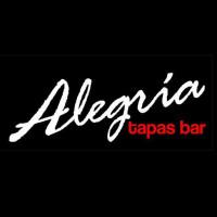 Alegria Tapas Bar - Stockholm
