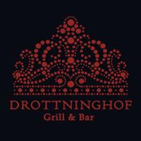 Drottninghof - Stockholm