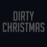 Dirty Christmas på Café Opera - Stockholm