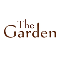 The Garden - Stockholm