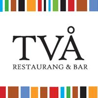 Restaurang Två - Stockholm