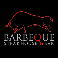 BarbeQue Steakhouse - Stockholm