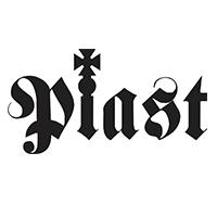 Restaurang Piast - Stockholm