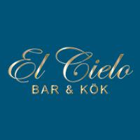 El Cielo Bar & Kök - Stockholm