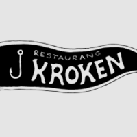 Restaurang Kroken - Stockholm