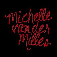 Michelle van der Milles - Stockholm