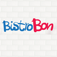 Bistro Bon SoFo - Stockholm