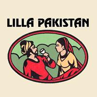 Lilla Pakistan - Stockholm