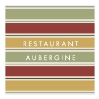 Restaurant Aubergine - Stockholm