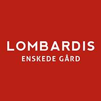 Lombardis Enskede Gård - Stockholm