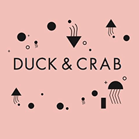 Duck & Crab - Stockholm