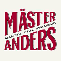 Mäster Anders - Stockholm