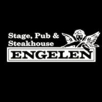 Engelen - Stockholm