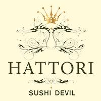 Hattori Sushi Devil Tegnérgatan - Stockholm