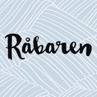 Råbaren - Stockholm