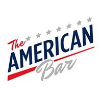 The American Bar - Stockholm