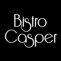 Bistro Casper - Stockholm
