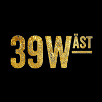39 Wäst - Stockholm
