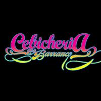 Cebicheria Barranco - Stockholm