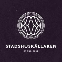Stadshuskällaren - Stockholm