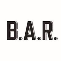B.A.R. - Stockholm