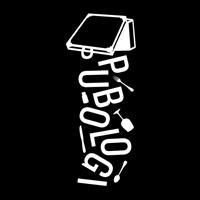 Pubologi - Stockholm