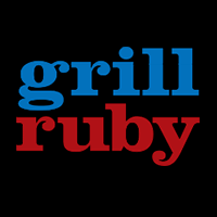 Grill Ruby - Stockholm