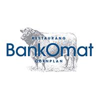 BankOmat Odenplan - Stockholm