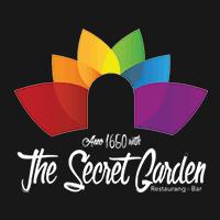 The Secret Garden - Stockholm