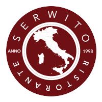Ristorante Serwito - Stockholm