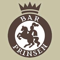 Bar Prinsen - Stockholm