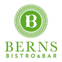 Berns Bistro & Bar - Stockholm