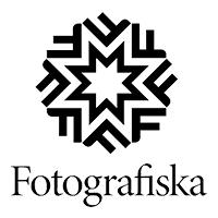 Restaurangen på Fotografiska - Stockholm