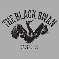 The Black Swan - Stockholm